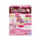 hasbro-51323-easy-bake-refill-pack-cake-mix-by-easy-bake