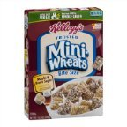 kelloggs-frosted-mini-wheats-maple-brown-sugar-bite-size-cereal-155-oz-pack-of-12-by-kelloggs