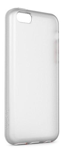 Belkin Grip Sheer TPU-Schutzhülle für Apple iPhone 5C klar