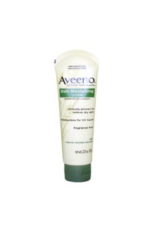 daily-moisturizing-lotion-25-oz-lotion-by-aveeno