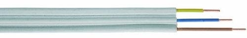 as-schwabe-55800-cavo-a-nastro-nyify-colore-beige-3-x-15-mm-bobina-da-5-m
