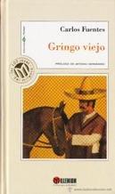 Gringo Viejo descarga pdf epub mobi fb2