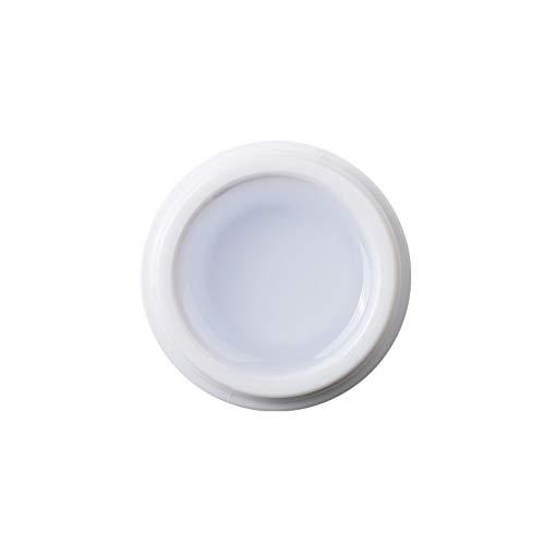 erthome Poly-Gel-Nagel-Gel-Tipps Verlängerung Camouflage Builder Gel Lack Kleber Nagelverlängerung (Make-up Blush-palette Unter $5)