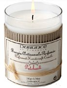 durance-candela-artigianale-profumata-180g-patchouli