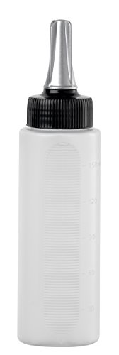 Comair 3011392 Bidon avec capuchon Transparent 150 ml