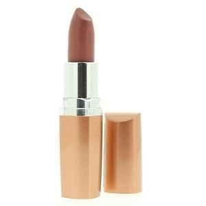 Maybelline Hydra Extreme Lipstick 129A Naked Pink