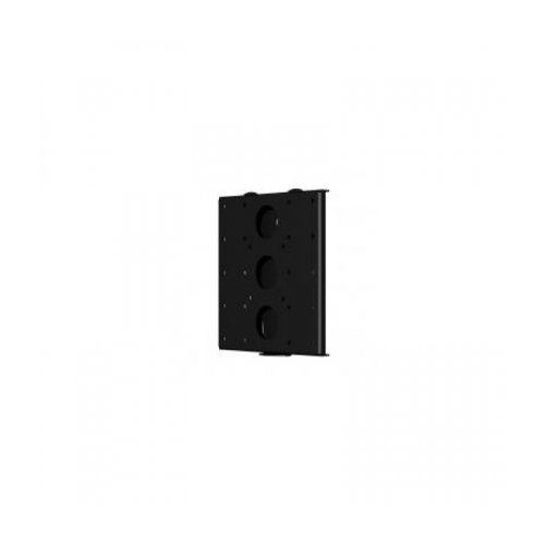 pmvmounts PMVMOUNT2040 - PMVMOUNT2040 - Medium flush LCD mount 21