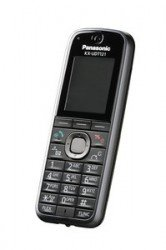 Panasonic KX-UDT121 Candy-Bar