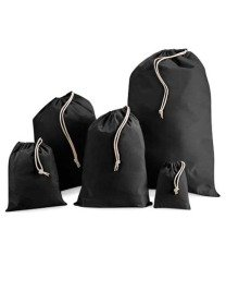 westford-mill-cotton-stuff-bag-025-to-38-litres