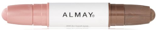 almay-intense-i-color-shadow-stick-030-for-hazel-eyes