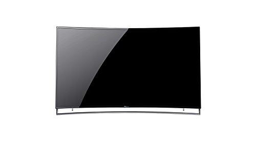 Hisense LTDN65XT910 171,2 cm (65 Zoll) Curved Fernseher - 7