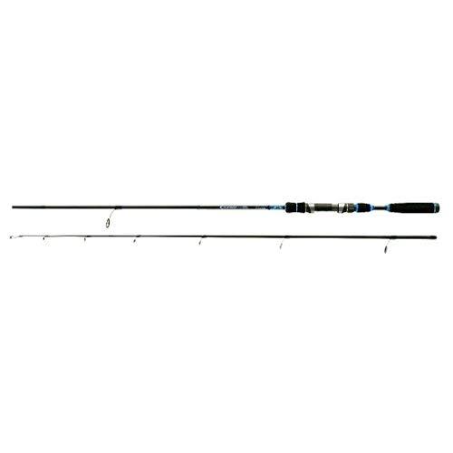 TYCOON Spinruten MXL / 2,10m 10-30g Wg von Jenzi