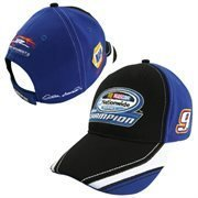 chase-elliott-2014-nationwide-series-champ-hat-by-chase-authentics