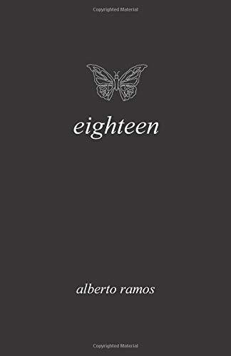 eighteen por Alberto Ramos