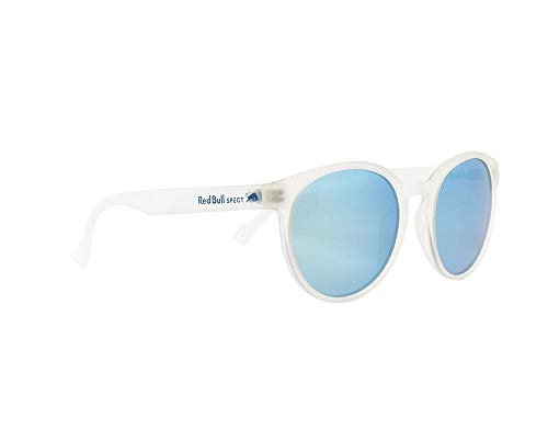 Spect Eyewear Red Bull Sonnenbrillen LACE-005P - Sonnenbrille