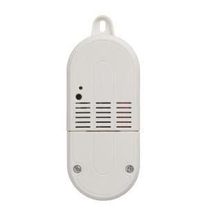 Preisvergleich Produktbild Merten Funk-Empfänger AP Connect, Schalter 2 fach, MEG5012-0011