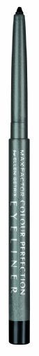 Max Factor Colour Perfection Eyeliner 020 Black