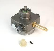Riello Bruciatore per olio a pompa 20030953 sostituisce 3007811 & 3020475