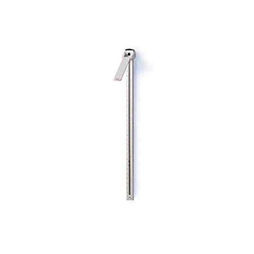 Seca - altimetro seca 220 - ricambio (per cod. 27295/97)