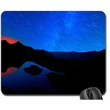 meteor-shower-mouse-pad-mousepad-sky-mouse-pad