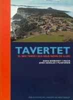 Descargar Libro Tavertet, el seu terme i els seus noms de lloc (Vària) de Anna Borbonet i Macià