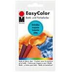 Marabu Easy-Color 25g mandarin Batikfarbe Färbefarbe