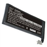 Replacement battery for Apple iPhone 4G, iPhone 4G - Best Reviews Guide