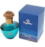 Byblos 50 ml Eau de Parfum Spray