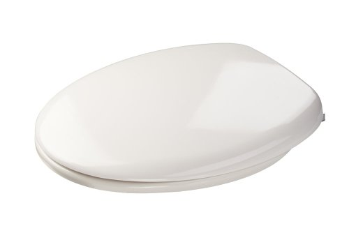 croydex-foster-sit-tight-double-fixed-no-more-movement-toilet-seat-with-anti-bacterial-treated-surfa