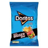 doritos-cool-original-225g