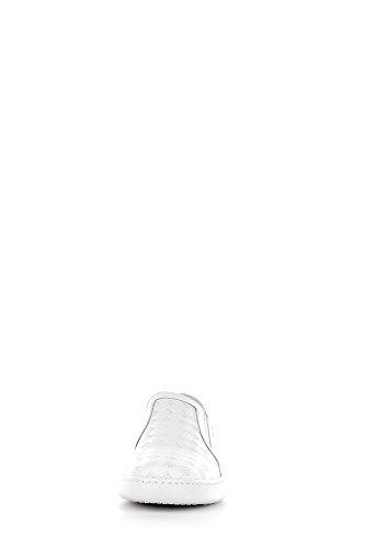 Nero Giardini P615270D Ballerines et Mocassins Femme white