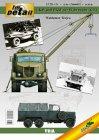 Im Detail LKW und PKW der Wehrmacht - Teil 1
