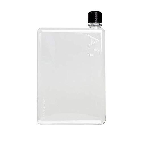 2a9f971383c1 Memobottle A5 750ml ORIGINAL M002 - water bottle
