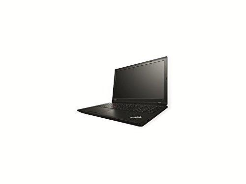Lenovo 'portatile Thinkpad L540, 15,6, Intel i5, 8GB, Win 10H, REFURBISHED Laptop