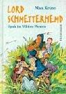 Max Kruse: Lord Schmetterhemd