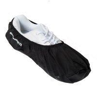 brunswick-defense-funda-de-calzado-de-bolos-color-negro-black-talla-uk-us-large-uk-large