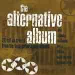 Alternative Album 3