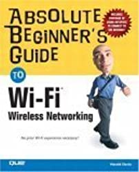 Dell Guide to Wireless Networking