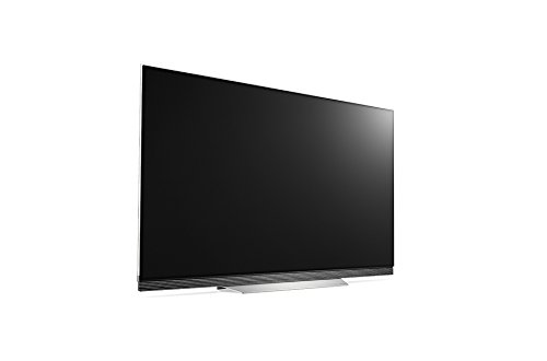 LG 164 cm ( 65 Inches ) OLED65E7T Ultra HD 4K LED Smart TV With Wi-fi Direct.