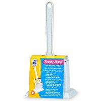 DOSCKOCIL PETMATE CDS26501 Handy Stand Litter Scoop - Stand Litter Scoop
