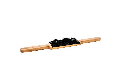 proops-4-reihen-381-cm-metall-buff-rake-auf-holz-halterung-fur-reinigung-polierscheiben-entfernen-dr