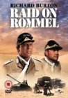 raid-on-rommel-uk-import