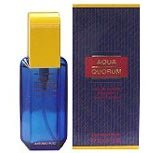 Aqua Quorum FOR MEN by Antonio Puig - 1.7 oz EDT Spray