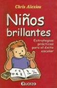 Descargar Libro Ninos Brillantes de Chris Alexiou