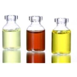 Aloe-Vera-Öl, 100ml