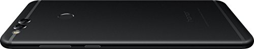 Honor 7X (Black, 4GB RAM + 32GB Memory) 10