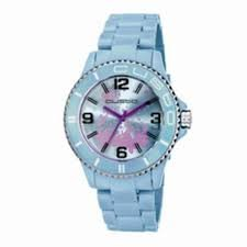 Damen Uhren CUSTO ON TIME CUSTO ON TIME MY CUSTO WATCH CU058203