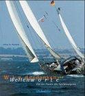 Windgedanken und Wellenworte