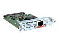 cisco-wic-1b-s-t-v3-interno-adaptador-y-tarjeta-de-red-accesorio-de-red-alambrico-782-mm-111-mm-191-