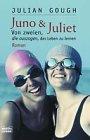 Juno & Juliet bei Amazon kaufen